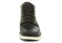 Timberland Pantofi Bradstreet Chukka 6