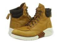 Mtcr Moc Toe Boot