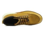 Timberland Bocanci Mtcr Moc Toe Boot 2