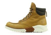 Timberland Bocanci Mtcr Moc Toe Boot 3