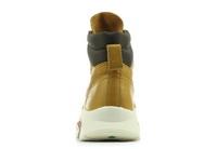 Timberland Bocanci Mtcr Moc Toe Boot 4