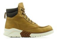 Timberland Bocanci Mtcr Moc Toe Boot 5