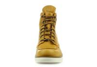Timberland Bocanci Mtcr Moc Toe Boot 6