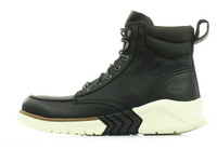 Timberland Bakancs Mtcr Moc Toe Boot 3