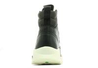 Timberland Bakancs Mtcr Moc Toe Boot 4