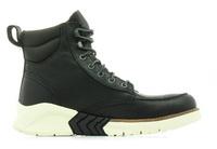 Timberland Bakancs Mtcr Moc Toe Boot 5