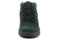 Timberland Pantofi Davis Square Eurosprint 6