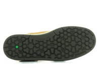 Timberland Pantofi Davis Square Eurosprint 1