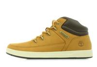 Timberland Pantofi Davis Square Eurosprint 3
