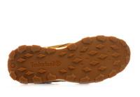 Timberland Pantofi Brooklyn Sneaker Boot 1