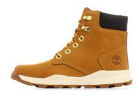Timberland Pantofi Brooklyn Sneaker Boot 3