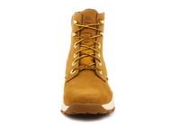 Timberland Pantofi Brooklyn Sneaker Boot 6