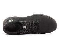 Timberland Pantofi Brooklyn Sneaker Boot 2