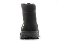Timberland Pantofi Brooklyn Sneaker Boot 4