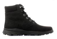 Timberland Pantofi Brooklyn Sneaker Boot 5