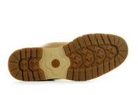 Timberland Duboke Cipele Radford Warm LinedBoot WP 1