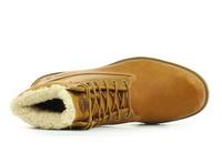 Timberland Boty Radford Warm Lined Boot Wp 2