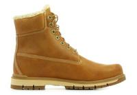Timberland Boty Radford Warm Lined Boot Wp 5