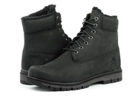 Radford Warm Lined Boot Wp