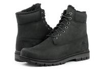 Timberland-Boty-Radford Warm Lined Boot Wp