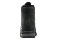 Timberland Duboke Cipele Radford Warm LinedBoot WP 4