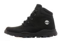 Timberland Pantofi Brooklyn Hiker 3