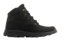 Timberland Pantofi Brooklyn Hiker 5