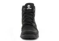 Timberland Pantofi Brooklyn Hiker 6