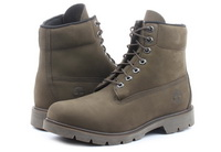 Timberland-Bakancs-6 Inch Basic Wp Boot