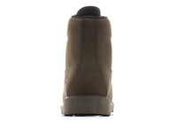Timberland Boty 6 Inch Basic Wp Boot 4