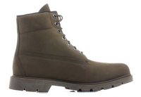 Timberland Boty 6 Inch Basic Wp Boot 5