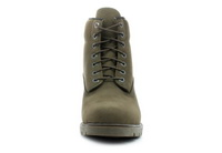 Timberland Boty 6 Inch Basic Wp Boot 6