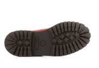 Timberland Boty 6 Inch Prem Boot 1