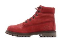 Timberland Boty 6 Inch Prem Boot 3