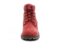 Timberland Boty 6 Inch Prem Boot 6
