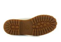 Timberland Duboke Cipele 6 In Premium WP Boot 1