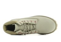 Timberland Duboke Cipele 6 In Premium WP Boot 2