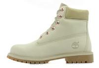 Timberland Duboke Cipele 6 In Premium WP Boot 3