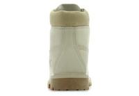 Timberland Duboke Cipele 6 In Premium WP Boot 4