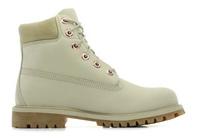 Timberland Duboke Cipele 6 In Premium WP Boot 5
