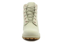 Timberland Duboke Cipele 6 In Premium WP Boot 6