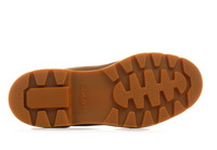 Timberland Bakancs 6 Inch Basic Wp Boot 1