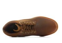 Timberland Bakancs 6 Inch Basic Wp Boot 2