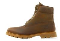 Timberland Bakancs 6 Inch Basic Wp Boot 3