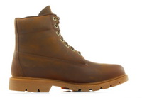 Timberland Bakancs 6 Inch Basic Wp Boot 5
