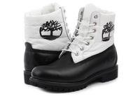 Timberland-Bakancs-6 Inch Prem Boot