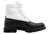 Timberland Bakancs 6 Inch Prem Boot 5