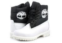 6 Inch Prem Boot