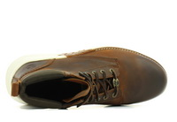 Timberland Bocanci Mtcr Plain Toe Boot 2