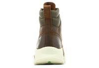 Timberland Bocanci Mtcr Plain Toe Boot 4